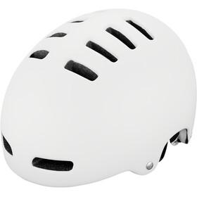 Lazer Armor Casque, matte white